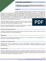 Lectura recomendada 9.pdf