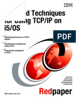 Tcp Tcpip Tips