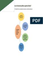 Quienes-son-funcionarios-publicos-o-agentes.pdf