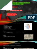 PPT_TF_HC.pptx