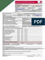 HDS-LB-ERF07-662-PRO STRIP HEAVY DUTY FLOOR STRIPPER Aprobado (1).pdf