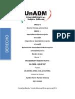 M7_U3_S4_CYRV.doc.pptx.docx