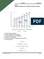 UNIDAD v Metodos Numericos