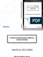 6519panorama_do_novo_testamento[1].pdf