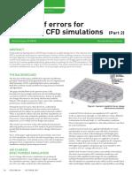 CFD_paper_Part2