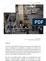 ICR_Araceli_Parra.compressed