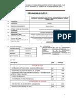 1.- Resumen Ejecutivo Pilar (1)