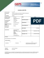 printableBidNoticeAbstract(4)