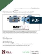 Foxboro-SRD960-EEx-d-Intelligent-Control-Valve-Positioner-HART-Technical-Info-1.pdf