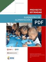 Solución Estandar_Alimentación Escolar.pdf