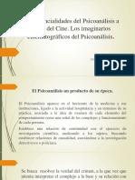 Las potencialidades del Psicoanálisis.pptx