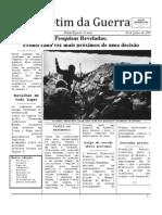 noticias40