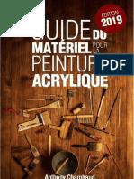 Guide-du-materiel-pour-la-peinture-abstraite