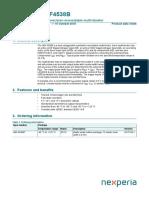 HEF4538B-1320093.pdf