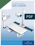 ARTE_CAT_HF630M_HF800M.pdf