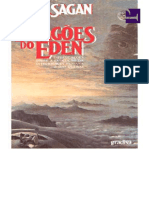Os Dragões do Éden - Carl Sagan.pdf