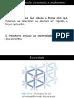 FIS701_08_elasticidade