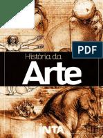 História da Arte.pdf