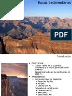 Geología General Unidad II (3) (1).ppt