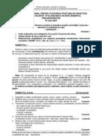 Lblit Rom Met Pred Act Gradinita Edu Sub Var1 07[1]
