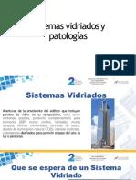 SISTEMA VIDRIADOS Y PATOLOGIAS.pdf