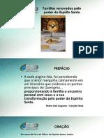 Familias_renovadas_pelo_poder_do_Espirito_Santo_EAD_Italo_Fasanella