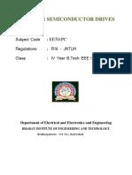 PSD4.pdf
