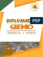 GREMIO MINERÍA.pdf