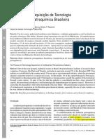 IndustriaPetroquimicaBrasileira - Editado
