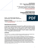 Projeto_Maruwai_PDF