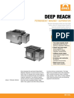 ERIEZ Deep Reach (SB-150L)