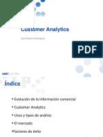 4.M5-Customer-analytics