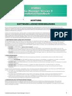 installationguide_de.pdf