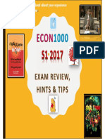 ECON1000 S1 2017 Review (Student Copy, 28-May-2017) - Offshore(1)