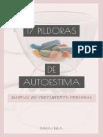 17-PÍLDORAS-DE-LA-AUTOESTIMA