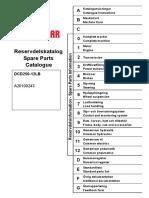 A20100243 Manaul Parts.pdf