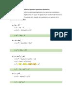 Paso 2 Lenguaje algebraico y Pensamiento Funcional (1)