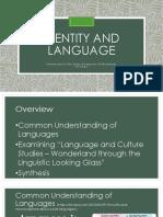 Identity and Language.pptx