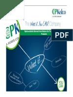 CP Kelco Nature Derived Hydrocolloids Personal Care.pdf