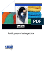QuestLock - A Soluble Phosphorus Free Detergent Builder Granule.pdf