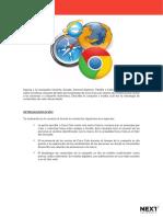 solucion_ UNIDAD 5_ Leccion 2.pdf