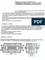 Susti-procesos-2.-19-1-Muñoz