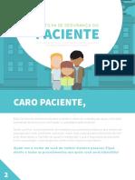 Cartilha-Seguranca-do-Paciente-ANAHP
