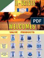 BHEL valves.pdf