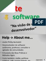 testedesoftware-181110191036.pdf