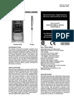 Vari-Level-Lb3_brochure