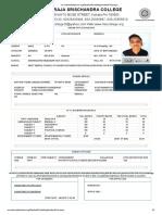 Application form srischandra.pdf