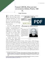 2007-8110-crs-12-23-00133.pdf