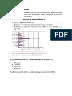 QUEMADURAS-COMPLETO-1
