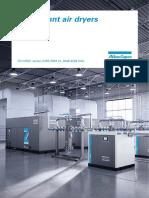FD_VSD_plus_series_leaflet_EN_Antwerp_2935069601.pdf